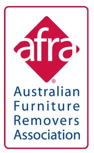 A2B Removals logo