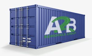 a2b-container