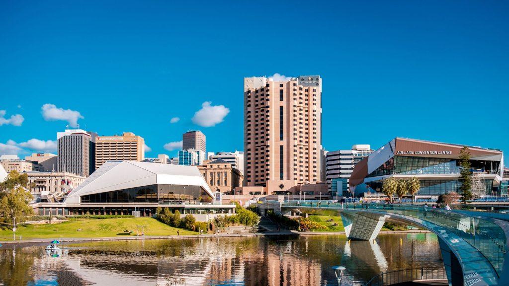 Adelaide-iStock-610218904-min